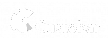 Custobar logo